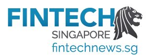 Fintech Singapore