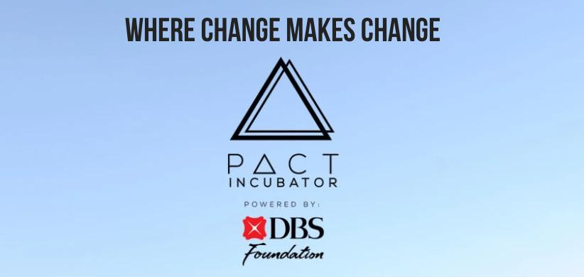 PACT incubator
