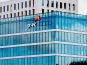 PwC Report: Cryptocurrency Can 'Open the Door for Revolutionary Possibilities'