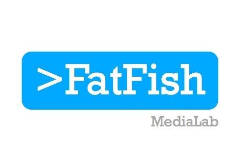 fatfish_medialabs