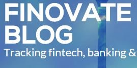 finnovate blog