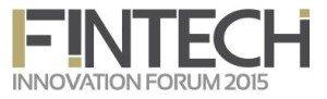 fintech innovation forum