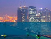 The 7 Hottest Singaporean Fintech Startups