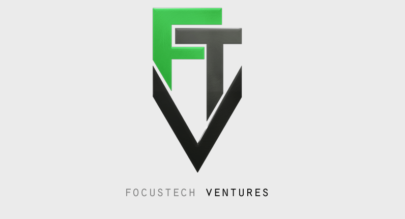 focustech ventures