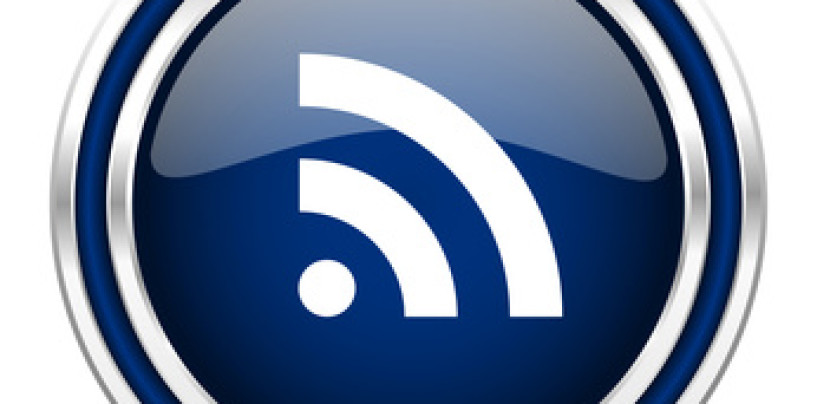 Top 10 Fintech News Sites and Blogs
