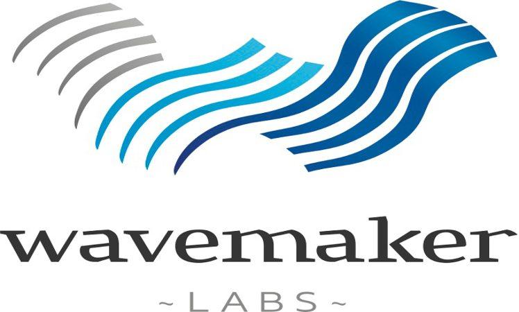wavemaker-logo