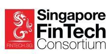 Fintech Singapore consortium