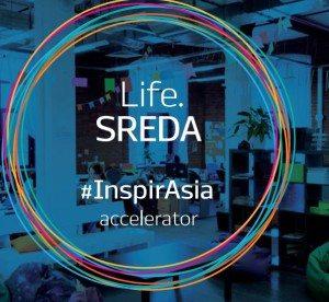 InspirAsia