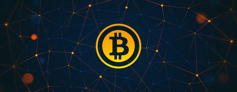 Changetip bitcoins christopher bettinger cmu basketball