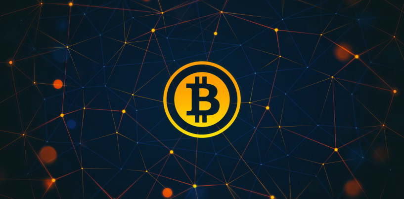 Blockchain and Bitcoin Use Cases: ChangeTip & Bitproof