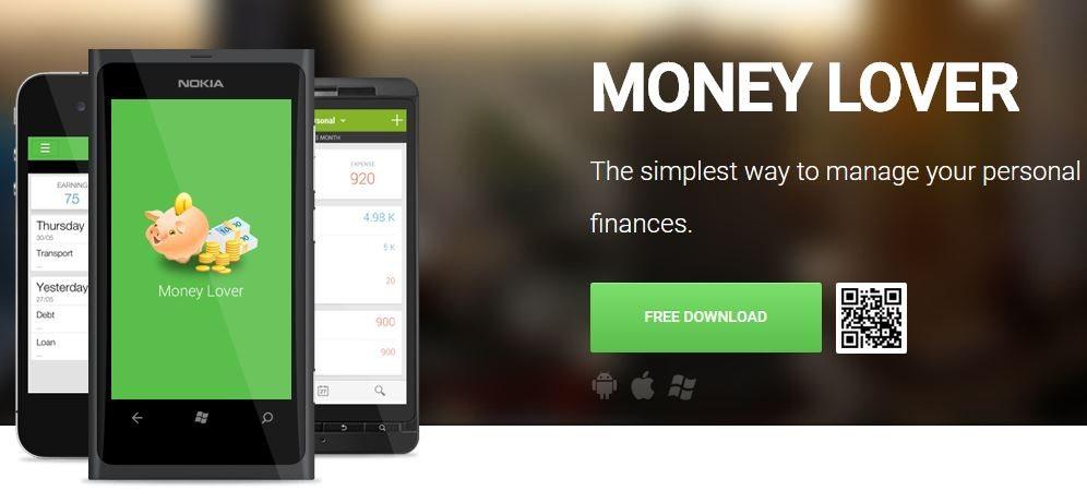 moneylover.vn