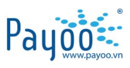 Payoo – Thanh toán mọi hóa đơn