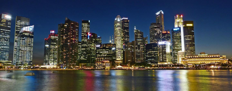 5 Singaporean Fintech Startups MAS Should Consider Supporting