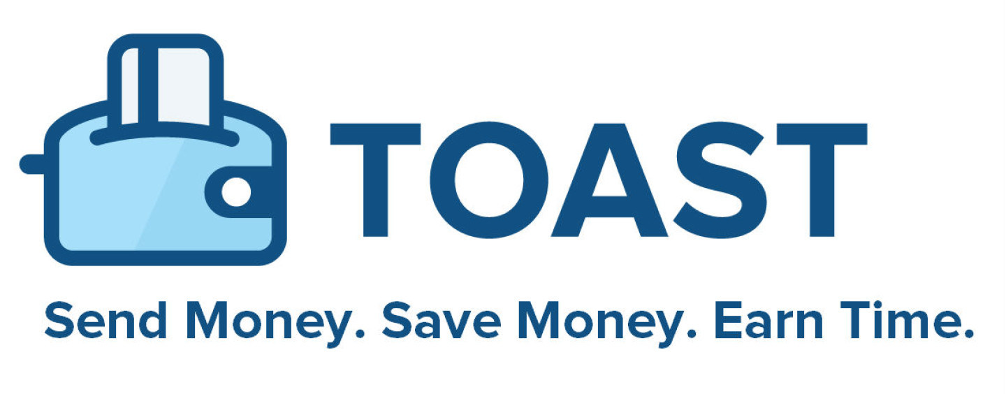 Toast Raises S$1.2 Million in Seed Funding