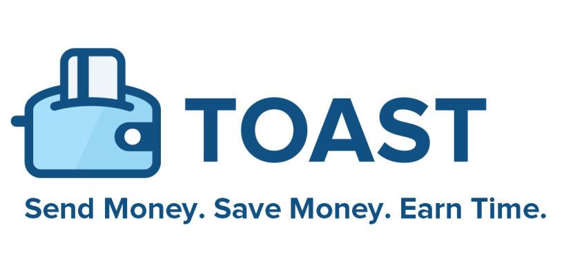 Toast Raises S$1.2 Million in Seed Funding