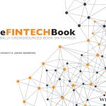 Best Fintech Books The Fintech Book