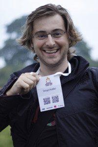 Sergej Kotliar Bitrefill