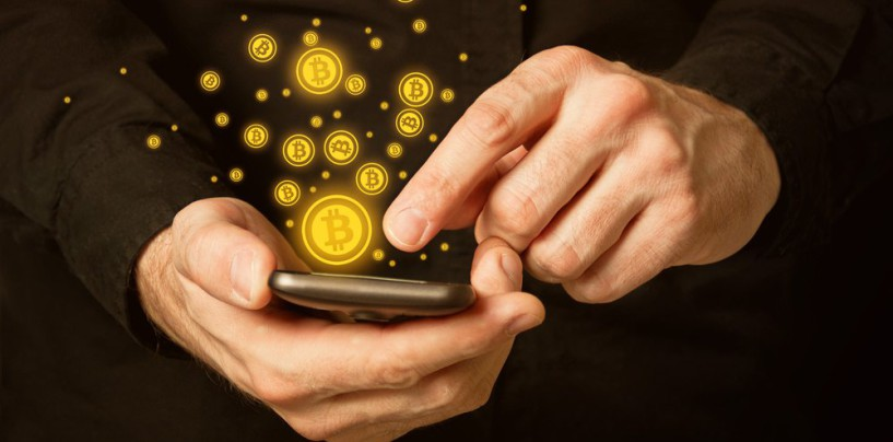 Bitrefill Let You Top-Up Your Prepaid Mobile Phone With Bitcoins