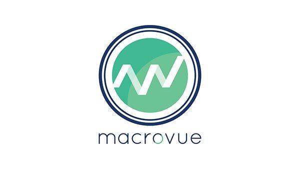 macrovue fintech finals 2016
