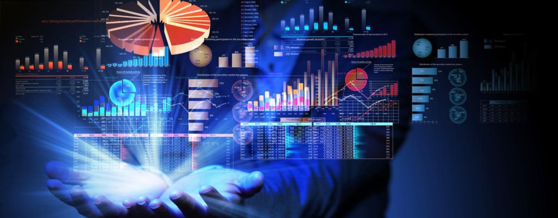 Essentia Analytics: Using Behavioral And Data Science To Improve Investment Peformance