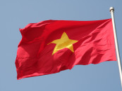 Wider Spectrum of Investors for Fintech in Vietnam