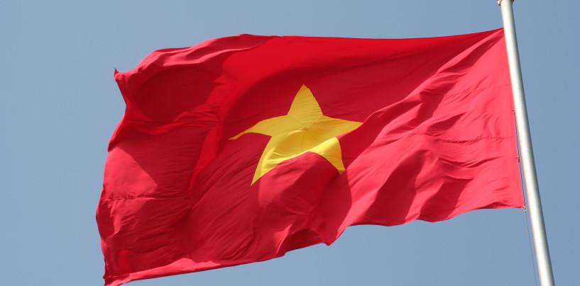 Wider Spectrum of Investors for Fintech in Vietnam
