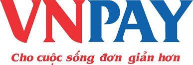 vnpay mobile payment vietnam
