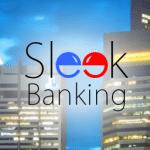 Sleek Banking