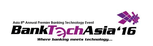 bank tech asia