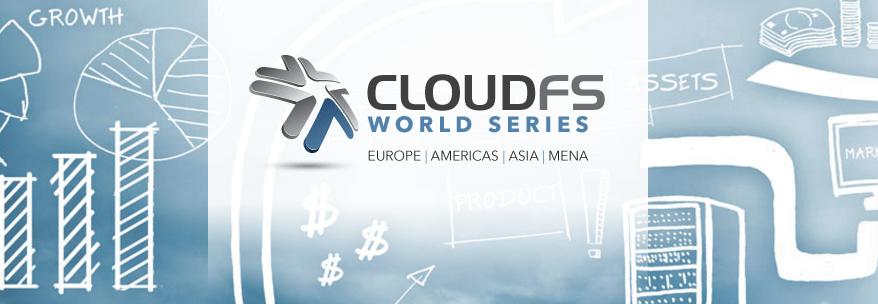 cloud financial services conference hong kong 2016