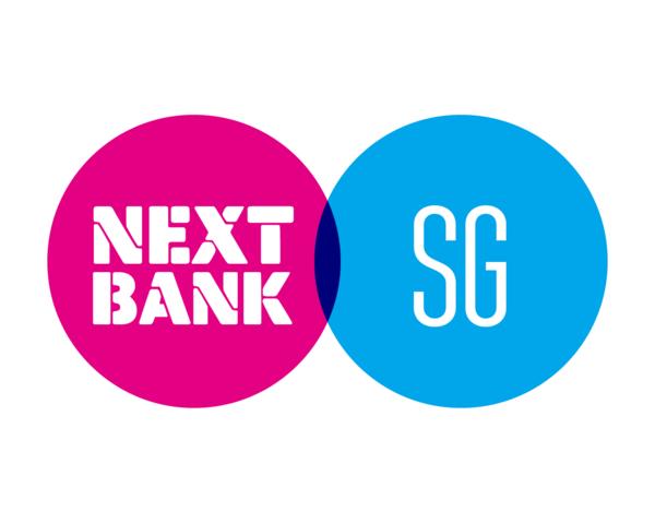 next bank singapore meetup