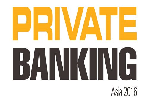 private banking asia conference 2016