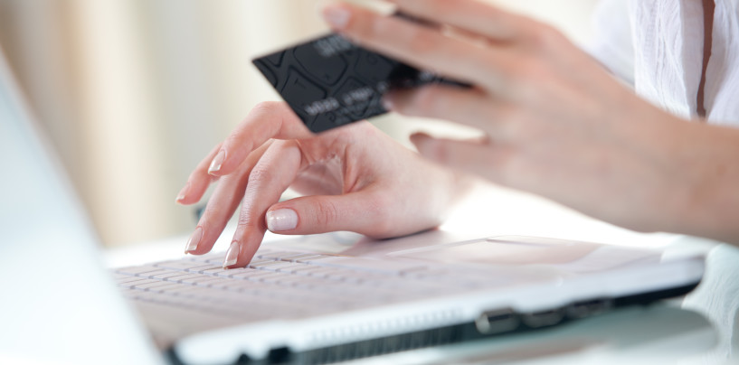 Asia Pacific to Become the Largest E-Commerce Market in the World