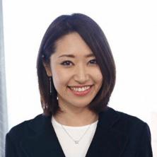Haruka Mera ReadyFor Crowdfunding