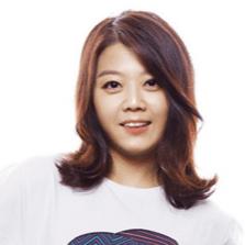Hee-eun Park Altos Ventures