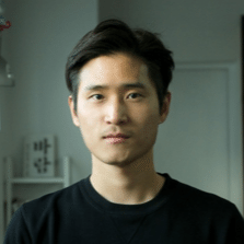 Jaeseung Yum co-founder CEO Tumblbug