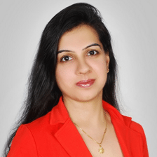 Manju Bhatia India Vasuli Recovery