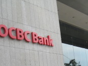 OCBC Bank Teams up with MoneySmart.sg to Offer Lower Mortgage Rate