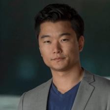 Tim Chae 500 Startups