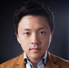Wang Yuan bo NihaoPay