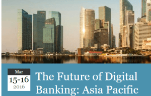 the future of digital banking in apac
