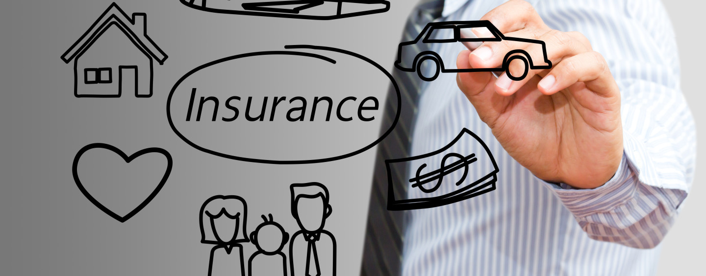 InsurTech Startup PolicyPal Wants to Help People Manage, Track and Understand Their Insurance Policies