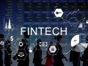 20% of Financial Service Business at Risk to Fintechs by 2020