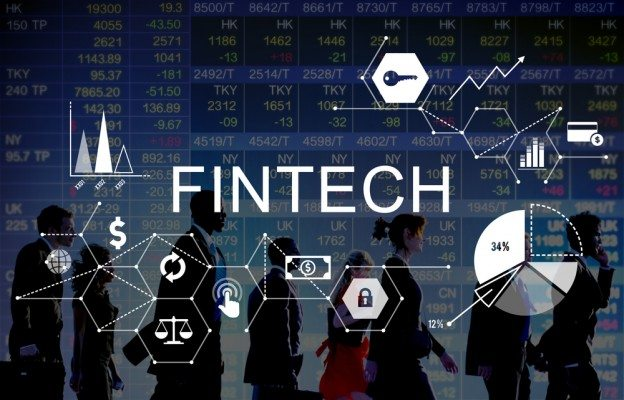 20% of Financial Services Businesses at Risk to Fintechs, Says PwC Report