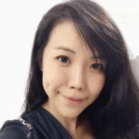 Val Jihsuan Founder CEO PolicyPal
