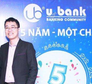 Viet Hung Vu Bankgo.vn