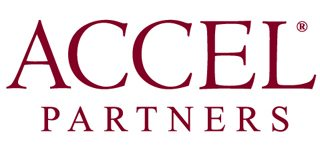 accel_partners_logo asian funding fintech