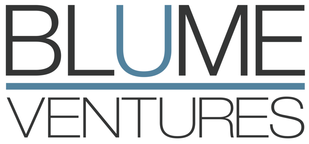 blume-ventures-logo asia fintech funding
