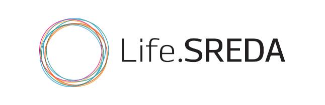 life.sreda fintech venture capital firm asia