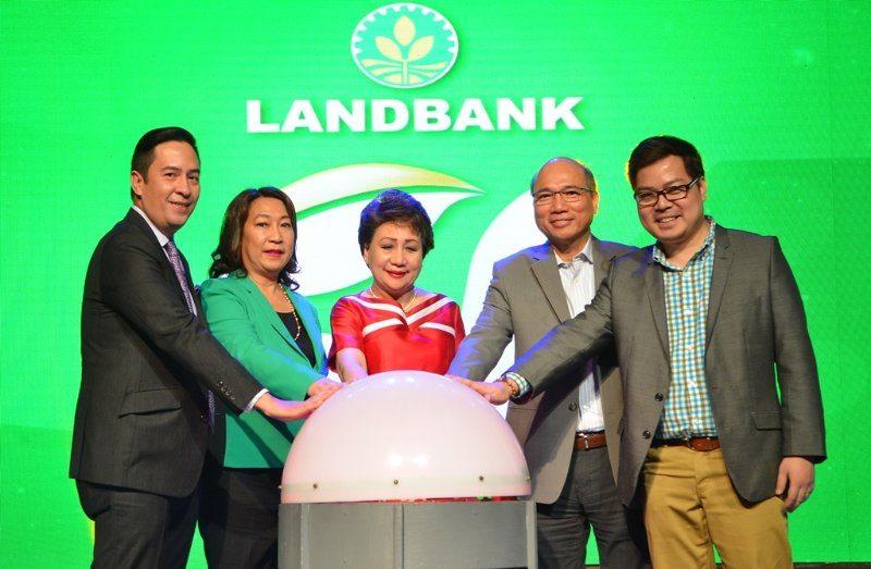 Landbank Mobile Loan Saver Programme